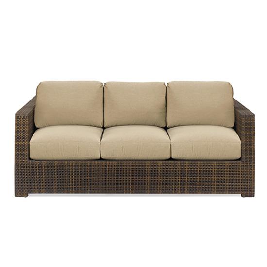 Evoke Sofa