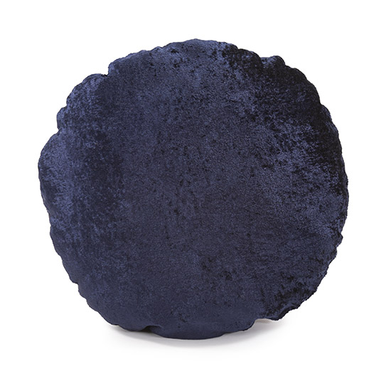 Amaron Pillow - Midnight